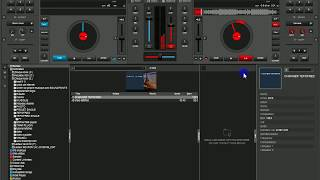 commen metre une photos sur sa chanson mp3 avec virtual dj 8