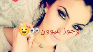 هالله عليكي هالله والف صمله😍❤(تصميمي)..اشتركو حبايبي ولاتنسو اللايك