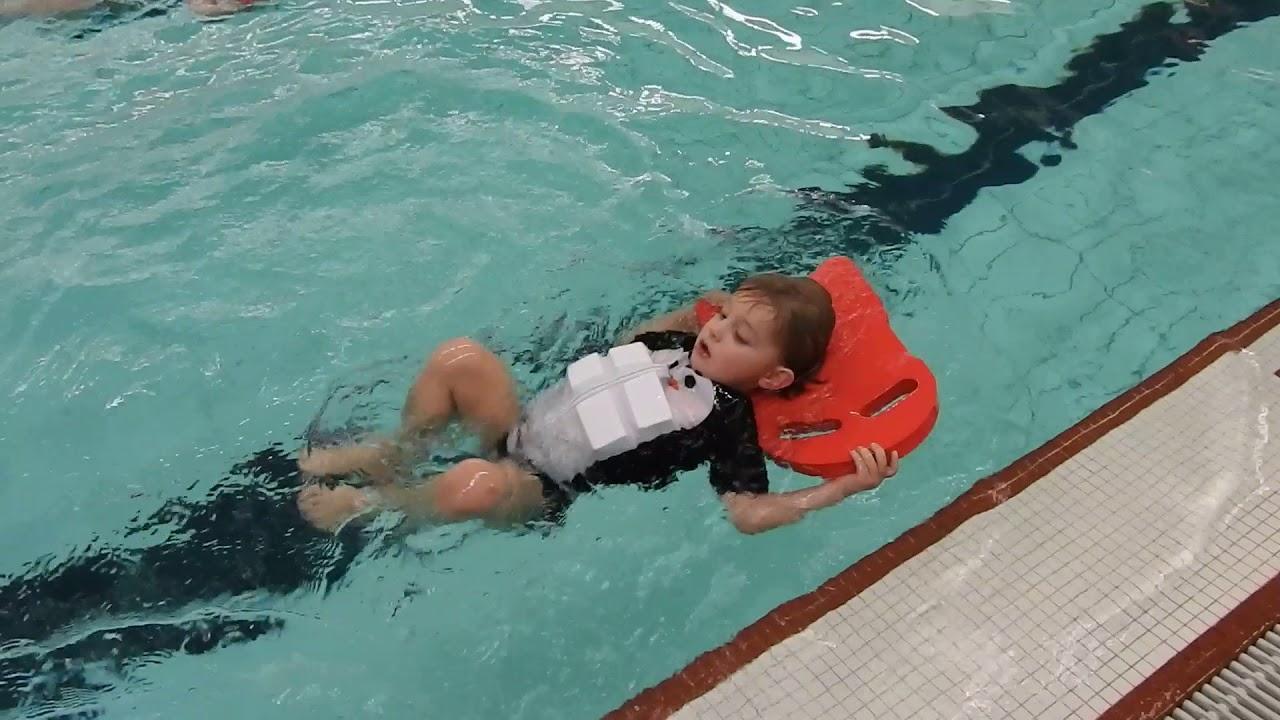 cb1e564a827726 Drijf-en zwemvestje Swimhero - Veilig zwemmen met peuters en kleuters    DeBabykraam - Online Babywinkel De Babykraam