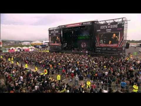 bad-religion---21st-century-(digital-boy)-live-@-rock-am-ring-2010