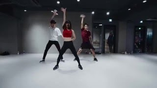This video is a dance tutorial and is meant for educational purposes only!* May J Lee teaches choreography to Worth it by Fifth Harmony feat. Kid Ink. Learn from ...