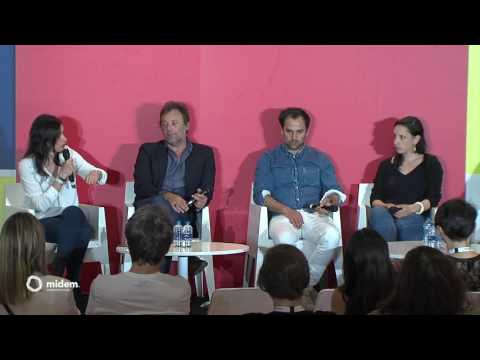 How Sync & Brand Partnerships Helped French Export - Midem 2017