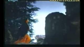 Yeh Safar Bahut Hai Kathin Magar - 1942 A Love Story