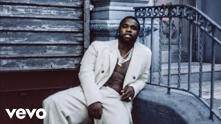 A$AP Ferg - Dreams, Fairytales, Fantasies (Audio) ft. Brent Faiyaz, Salaam Remi