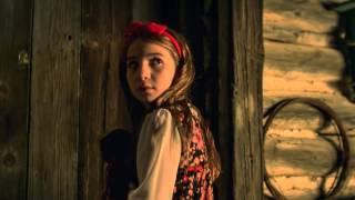 Elisa ilusa - Trailer