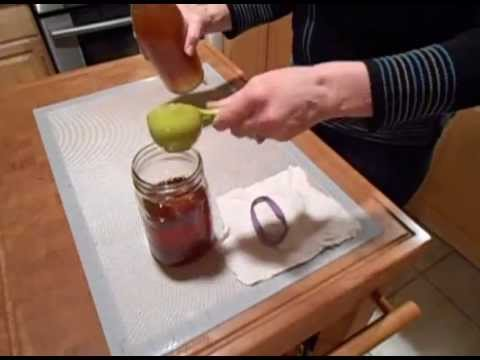 how-to-grow-a-scoby-(cheap)-to-make-kombucha-tea