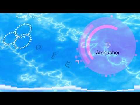 Electronic Music - Ambusher
