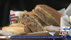 5 reasons to visit San Antonio's new Puerto Rican bakery