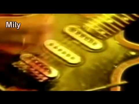 Queen   'Another One Bites the Dust' Subtitulado Español Ingles 720p