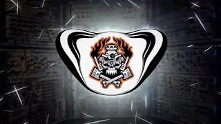Download DJ _SANTUY _PL4I_GLEERR
