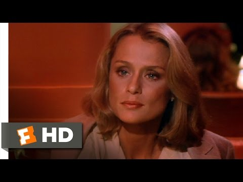 American Gigolo 18 Movie   I Know What I See 1980 HD