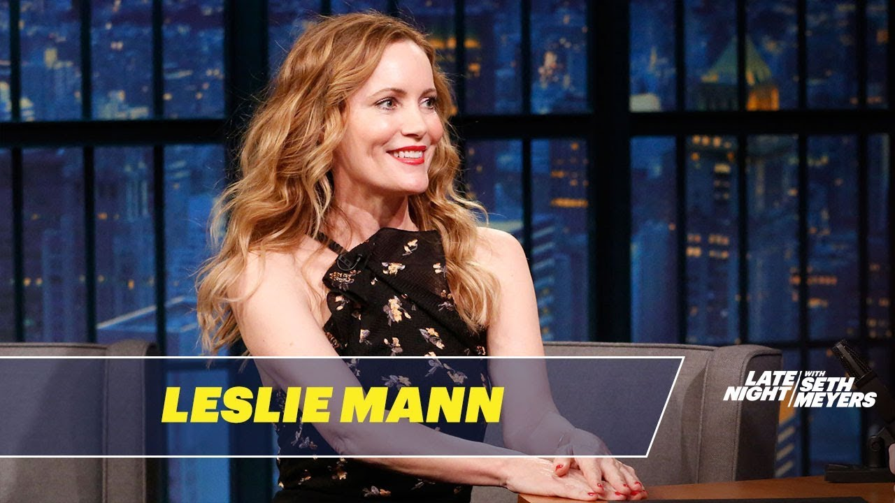 Leslie Mann naked (85 photos), photos Sexy, Snapchat, see through 2015