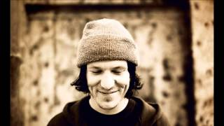 Elliott Smith - Suicide Machine (Grand Mal Studio Rarities) disk 2