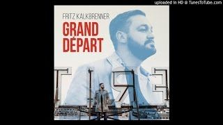 Fritz Kalkbrenner – Hearts & Hands (Original Mix)