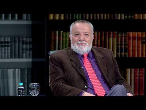 Izazovi / Tema: Kako funkcionise pravna drzava? (BN Televizija 2019) HD
