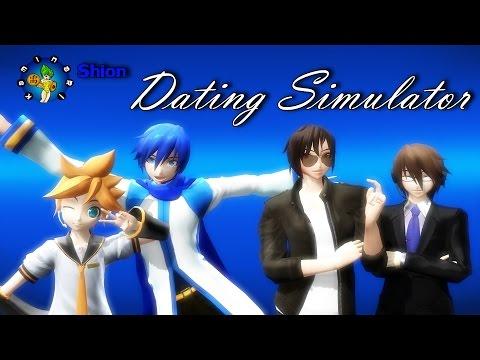 Edp24 dating simulator