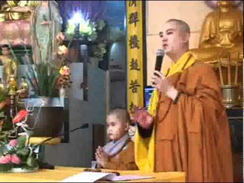 Phap Ung Bien Duyen   Thich Chan Tam   001