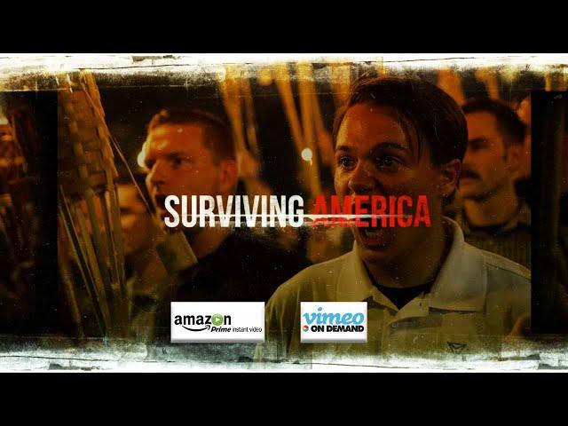 Surviving America - The Documentary
