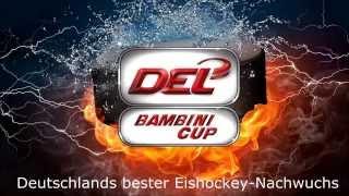 DEL Bambini Cup 2015