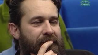 В Москве Тренинг для священнослужителей, посвященный проблемам общения с незрячими и глухими людьми