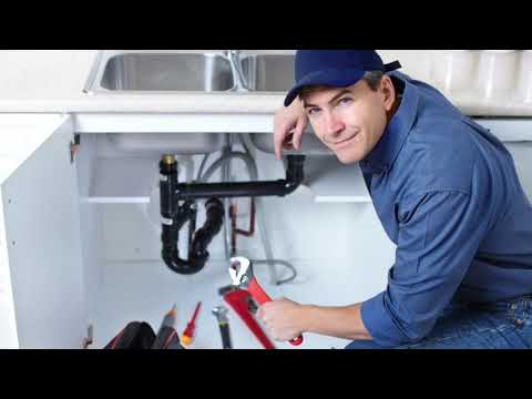 PLUMBING COURSES IN SOUTH AFRICA +27738519937