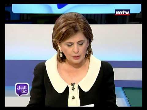 Al Hal Enna 28/11/2014
