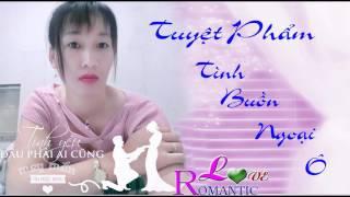 Nhac Tru Tinh Vip.. 49