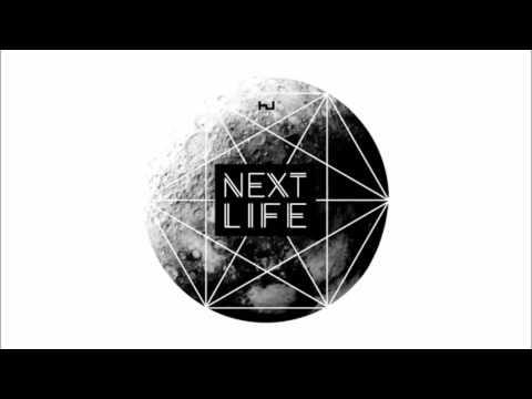 J-Dub - All I Feel