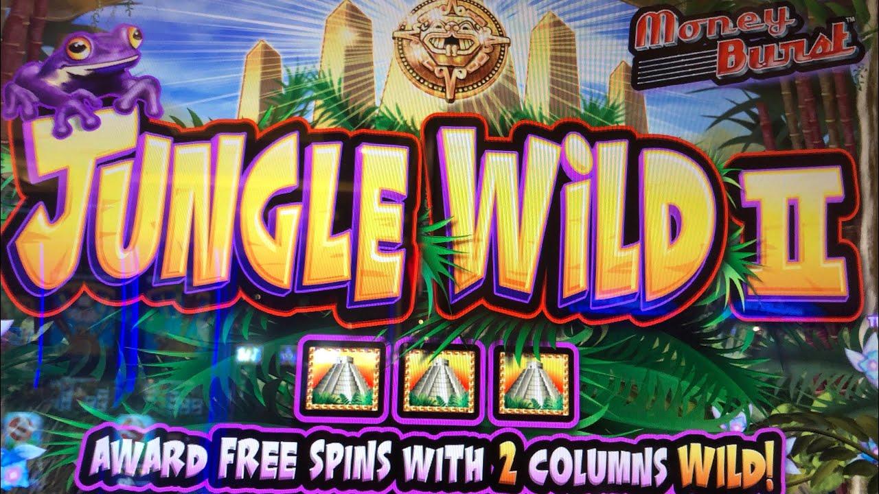 21 nova uk casino directory uns