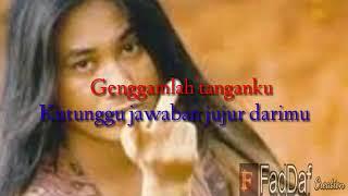 Hengky Supit   Bila engkau ijinkan with lirik