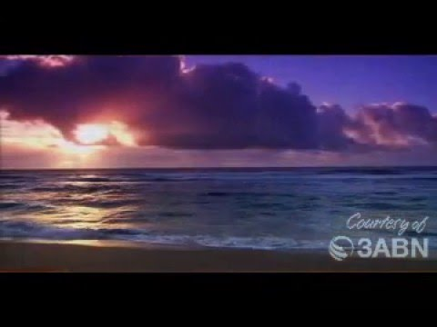 Christian Church Music Online: In the Sanctuary - Reggie and Lady Love Smith & Andrews Univ. Choir