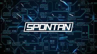 Download 🔊😱 KLUBOWA MUZYKA VOL.56 😱 LISTOPAD 2019 😱 DJ SPONTAN 😱🔊