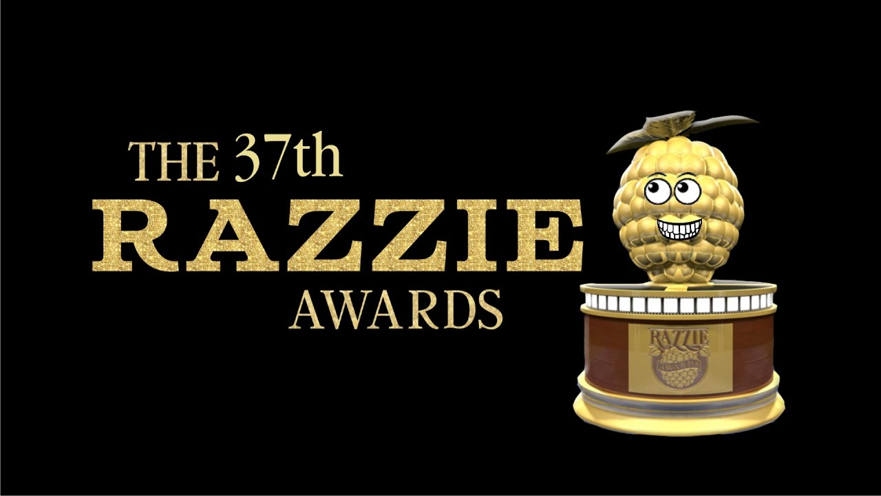 if all bloops are razzies