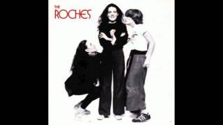 Hammond Song ~ The Roches
