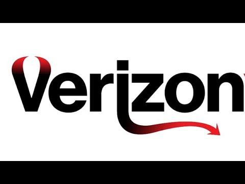 VERIZON WIRELESS | IN 2018 IS IT STILL ABSOLUTELY  NECESSARY TO BE ON VERIZON