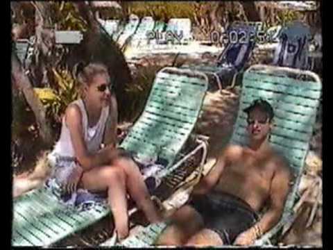 Fiji 1995