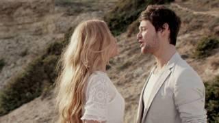 Eldar & Nigar - Eurovision 2011, Azerbaijan - Running Scared Official Music Video