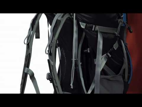 Columbia Sportswear | Endurance Series Backpack