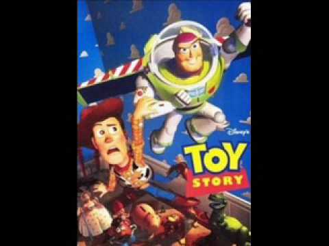 Toy story 3 arabic dubbed download games
