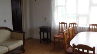 дом в Болгарии, 70 кв.м., 2 спальни, ванная, подвал, сад 800 кв.м., в 19 км. от пляж