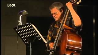 Pat Metheny With Charlie Haden - Blues For Pat