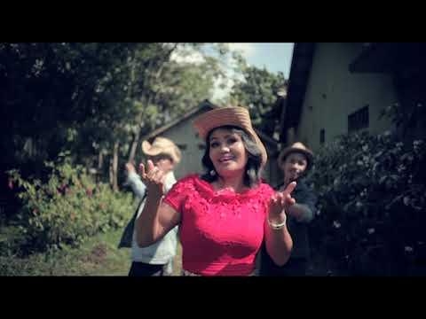 Lagu Reho Remix - Marsiana    Dayak Kanayatn (Official Music Video)