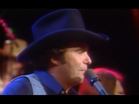 Bobby Bare - Full Concert - 11/30/78 (OFFICIAL)