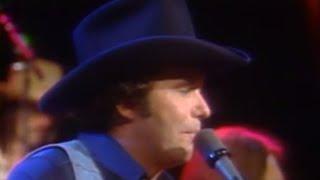Bobby Bare - Full Concert - 11/30/78 (OFFICIAL)
