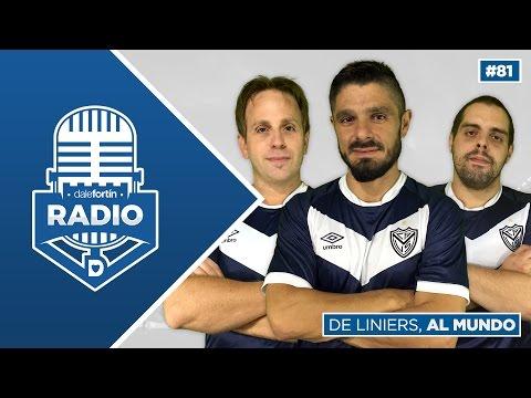 dalefortín RADIO #81