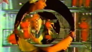 Video World Producciones (Video Shop SRL)
