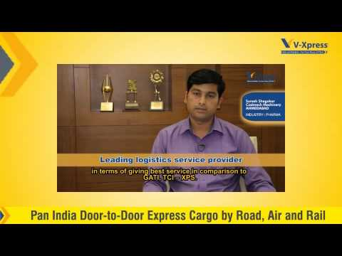 V-Xpress Engineering Goods
