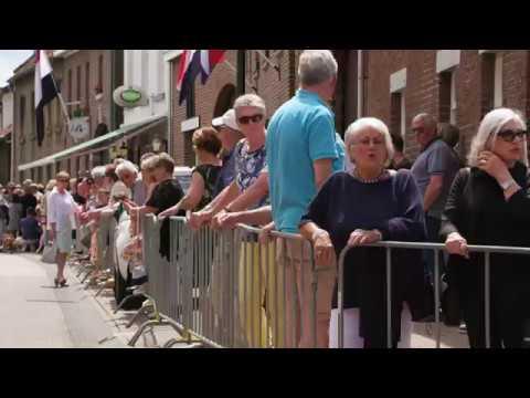 c8538b9a757081 TEFAF Maastricht 2017