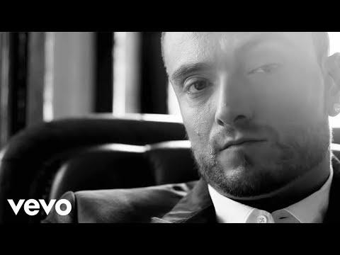 Guè Pequeno - Tornare Indietro ft. Arlissa