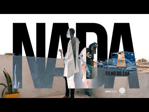 Prodígio - Nada (Feat: Filho Do Zua)